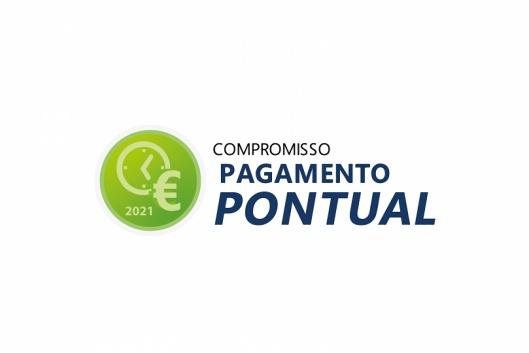 Água Monchique adere ao Compromisso de Pagamento Pontual a fornecedores