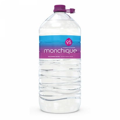 Monchique 5L