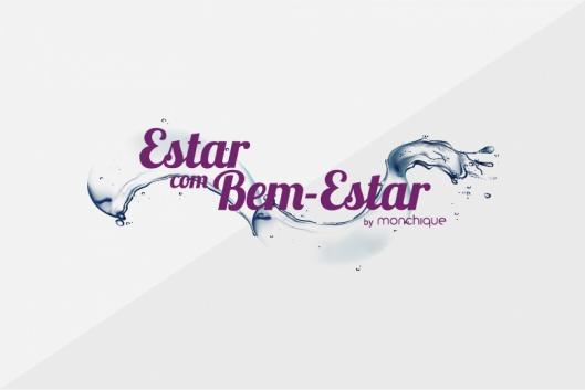Água Monchique lança blog