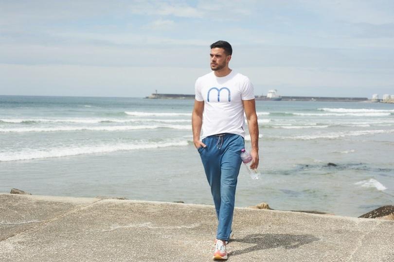 Luís praia