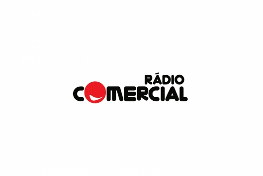 Água Monchique na Rádio Comercial