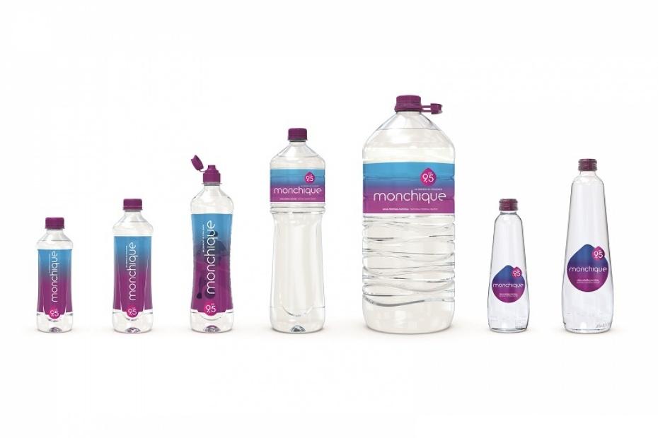 Água Monchique