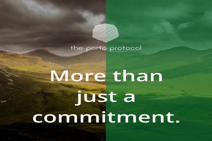Porto Protocol 1