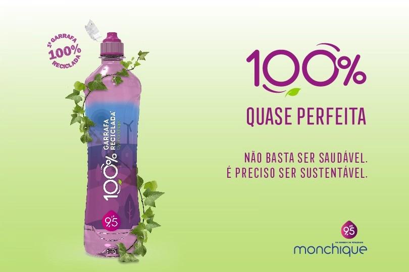 Sport_100%_Monchique