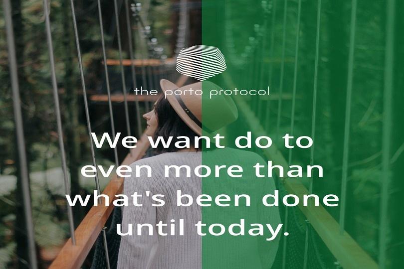 Porto Protocol 4